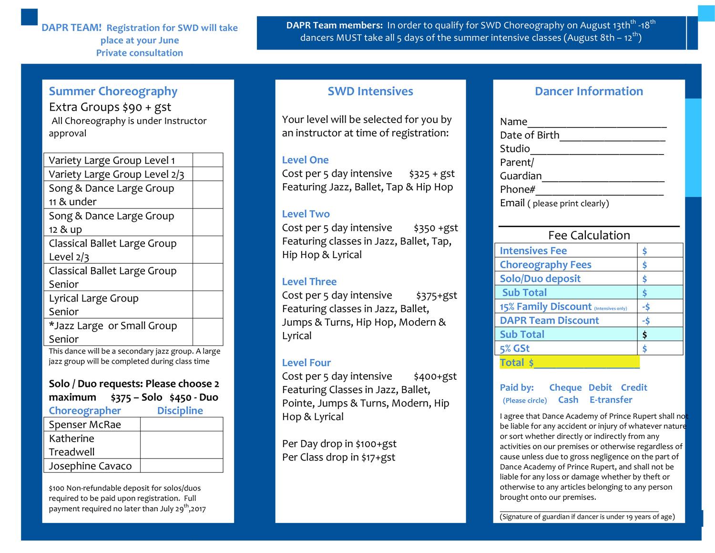 DAPR-Summer-Intensives-page2
